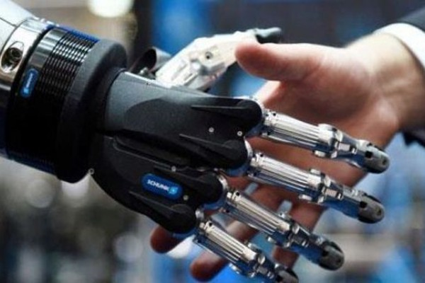 empresas deben valor empleados robots 1224787532 336292 660x372