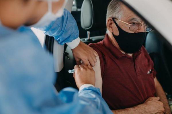 en argentina ya se aplican tres vacunas contra el covid 19