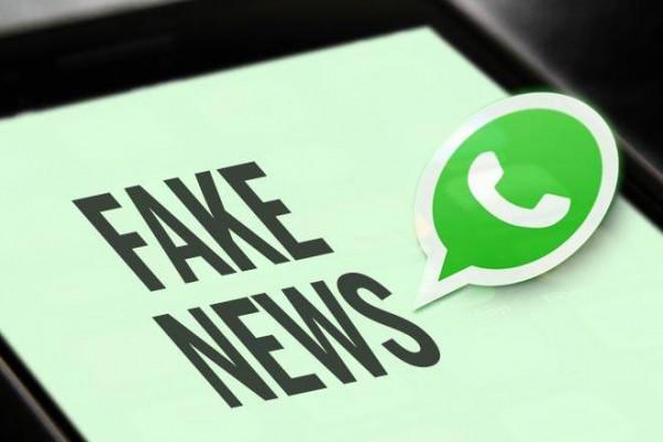 fake news 660 073018110122