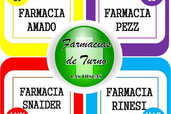 farma21112020