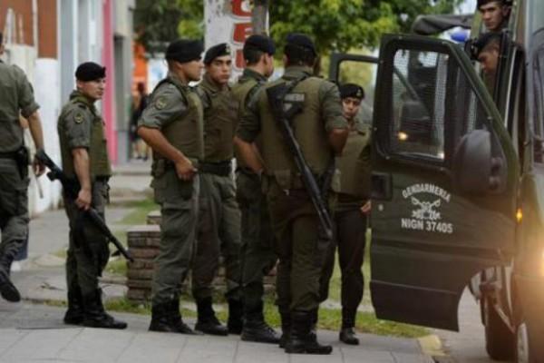 gendarmeria rosario 696x391