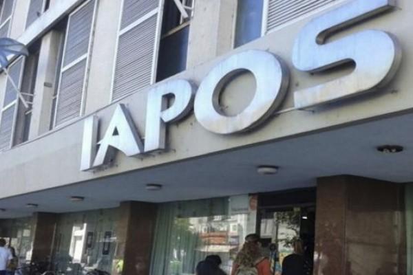 iapos 696x356