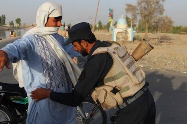 Resultado de imagen para Al menos 24 muertos y 42 heridos causó un atentado suicida talibán en Kabul