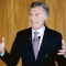 Fuertes declaraciones de Macri sobre su padre y las próximas elecciones