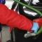 El Gobierno autoriza una suba del 4% en combustibles