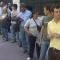 El Gobierno suspendió los programas de inserción laboral por falta de presupuesto