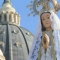 16 de julio: Día de la Coronación de la Virgen de Itatí en Corrientes