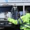 Operativo Verano: La Provincia incrementa los controles vehiculares en el recambio de quincena y durante los fines de semana