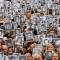 AMIA: a 24 años de la tragedia, piden justicia frente a la sede actual