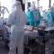 Suman 4.106 los fallecidos y 220.682 los contagiados desde el inicio de la pandemia