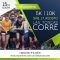 15ta Edición Las Toscas Corre, mañana sábado 17
