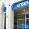 Bono Anses: las cuatro novedades que tienen que conocer los beneficiarios del IFE