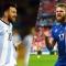 Arranca la ilusión: Argentina debuta en el Mundial de Rusia ante Islandia