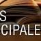 Las Toscas: BECAS MUNICIPALES