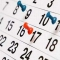 El Gobierno fijó tres feriados turísticos para el año próximo
