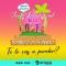 Próximo fin de semana la 7° Edición de la Fiesta de la Costa