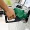 Se espera un nuevo aumento de nafta en febrero