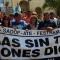 Paritaria docente: Santa Fe mejoró la oferta y se acerca a un acuerdo