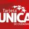 La provincia acredita los fondos de la Tarjeta Única de Ciudadanía