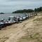 18° Concurso de pesca variada en Las Toscas, resultados