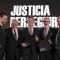 AMIA: Macri dijo que los acusados deben ser juzgados en Argentina