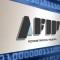 AFIP atenderá el jueves 21 de junio en la ciudad