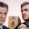 Se intensifica la campaña: Macri hará 30 caravanas por todo el país y Alberto Fernández apuesta a la Ciudad
