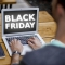 Black Friday 2020: ofertas en turismo, supermercados y electrodomésticos