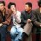 Los hombres en China e India no pueden encontrar esposas, 71 millones de niñas fueron abortadas
