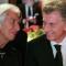 Acompañado por Lagarde, Macri recibió el premio