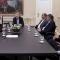 Ante el desafío del recorte y el Presupuesto, Macri convoca a los gobernadores