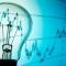 En el país la demanda de energía bajó 8,29 %
