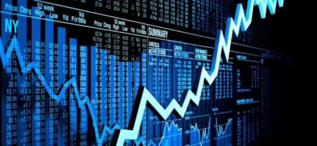 Las claves económicas para arrancar la semana