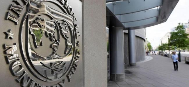 FMI advierte que una suba de la pobreza puede imponer