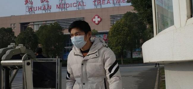 Alerta mundial por el coronavirus: ya hay nueve muertos, 440 infectados y temen que se propague mundialmente