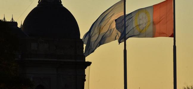 Agosto confirmó el desembolso de dinero para tres ministerios claves