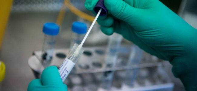 Coronavirus: permanecen aisladas preventivamente más de 1200 personas