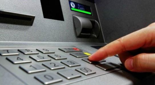 Nuevo paro bancario: qué hacer para obtener efectivo