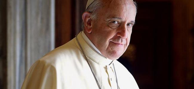 El Papa Francisco, duro con los curas acusados de abuso