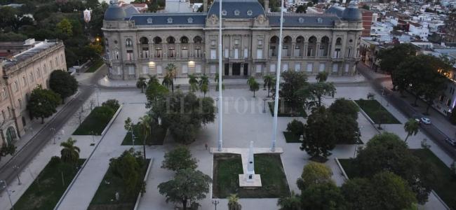 La provincia demora nuevas habilitaciones en Santa Fe, a pesar de 48 días sin casos