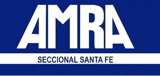 Nueva reunión paritaria: AMRA negociará este jueves