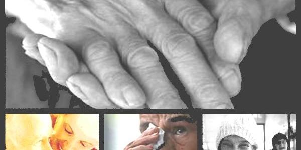 Hoy 15 de junio tambien celebramos Día Mundial de Toma de Conciencia de Abuso y Maltrato en la Vejez; Día del Bioquímico; y el Día Global del Viento