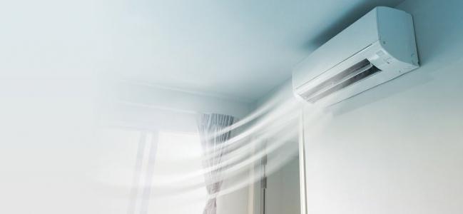 Prohibidos los aires acondicionados en temporada de verano: las razones médicas que lo explican