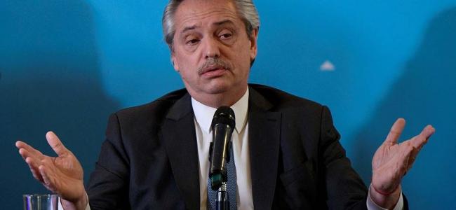 Alberto Fernández asume hoy como presidente e inicia una nueva etapa en la política nacional