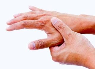 Anmat prohibió remedio contra el reuma y vitaminas