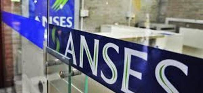 Cuándo cobro Anses: calendario de pagos de jubilaciones y asignaciones de febrero