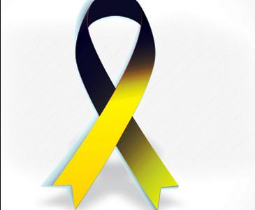 Caso de suicidio en Las Toscas. Fallecimiento de Mario Cortéz.