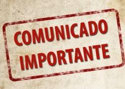 Dirección de Producción comunica: CAPACITACIÓN DE ASSAL