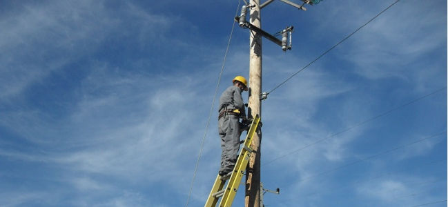 Día nacional del Trabajador de la Electricidad, Día Mundial del Rock