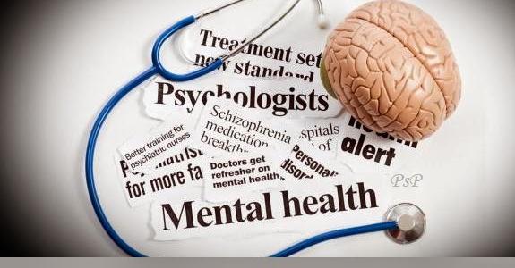 Día del Psicólogo en Argentina